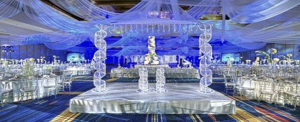 Photo - Kawatra Tent u0026 Caterers Photos & Image Details - MatrimonyPlanner.in - Your Wedding Planning Tool